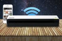Doxie Go Wi-Fi