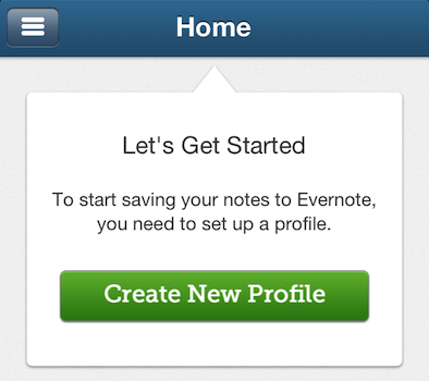 Evermanic Get Started