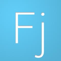 FileJuggler