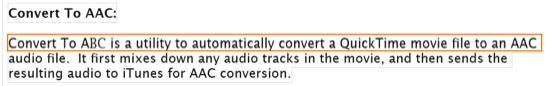 PDF Transformer+ Edit Regular Text