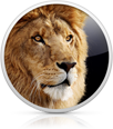 ScanSnap OSX Lion