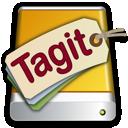 Tagit Icon
