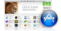 Upgrade OSX Lion ScanSnap