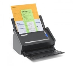 fujitsu-scansnap-s1500-debuts-new-scanning-features-at-ces.jpg