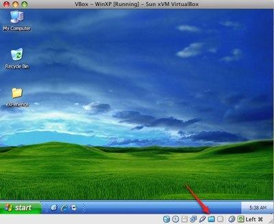 clickShared.jpg