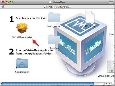 virtualboximage.jpg