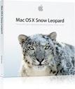 snow_box_20090824.jpg