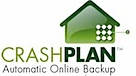 CrashPlan – Download the Best Free Backup Software!.jpg
