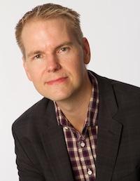 Brooks Duncan