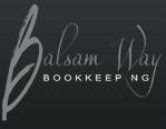Balsam Way