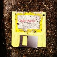 Broken Floppy