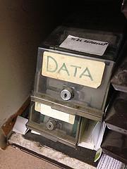 Box o Discs