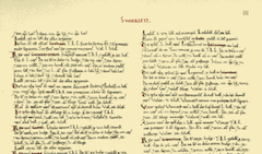 Domesday Book Somerset