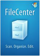 FileCenter