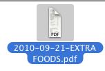 Renamed PDF