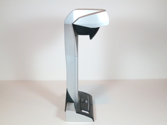 ScanSnap SV600 Side View