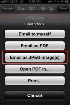 TurboScan Email JPG