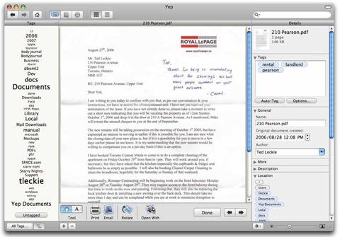 yepscreenshot.jpg
