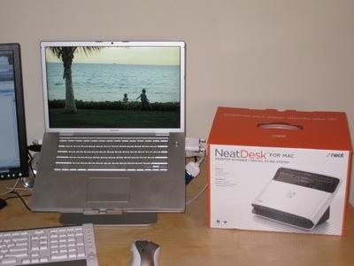 netdeskbox400.jpg