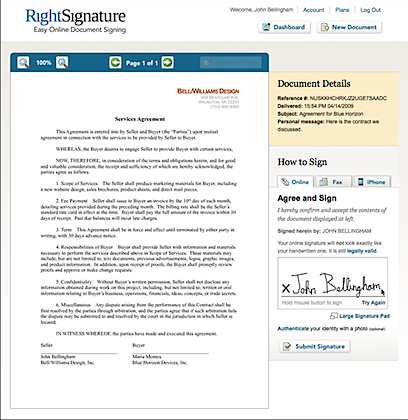 RightSignature-2-Sign.png