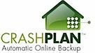 CrashPlan – Download the Best Free Backup Software!.jpg